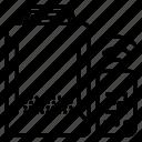 air purifier, air filter, electronics, filter, purifier, wireless, humidifier