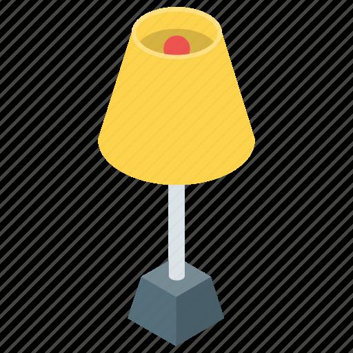 Bulb, decoration, incandescent, lamp, light icon - Download on Iconfinder