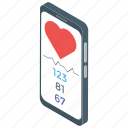 cardiogram, pulse, healthcare, heartbeat, electrocardiogram, health care, monitoring