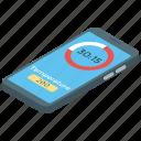 mobile app, smart app, temperature measurement, weather report, weather temperature icon