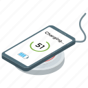 battery charge, cell phone charge, mobile battery, phone charging, rechargeable battery icon