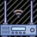 device, electronic, internet, modem, wireless