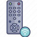 control, device, electronic, remote, wireless