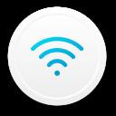 wift, wifi, signal, internet, web, wireless, online
