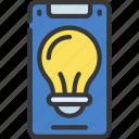 mobile, lighting, app, domotics, automation, phone