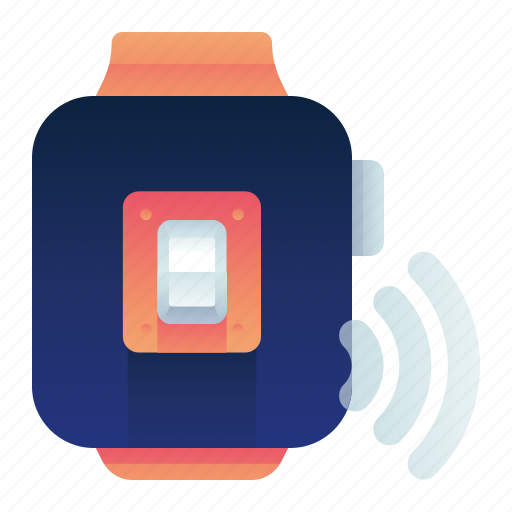 Control, smart, smartwatch, switch, watch icon - Download on Iconfinder
