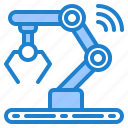 arm, machine, robot, robotic, technology