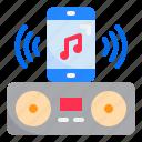 media, multimedia, music, play, video