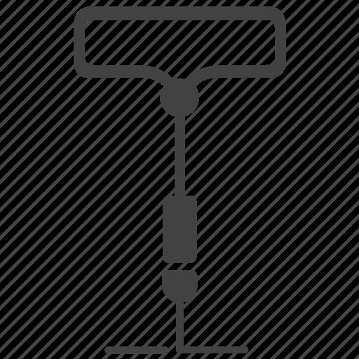 antenna, home, signal, smart, smarthome icon