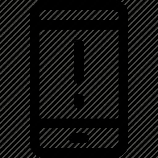 Phone, phone icon, smartphone, smartphone icon icon - Download on Iconfinder