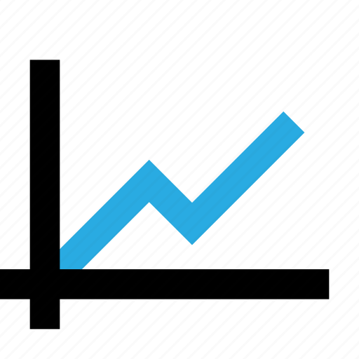 analysis, chart, data, diagram, graphic, info icon