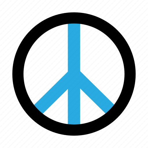 dream, love, no-war, peace, world icon