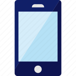 cellphone, communication, phone, smartphone icon