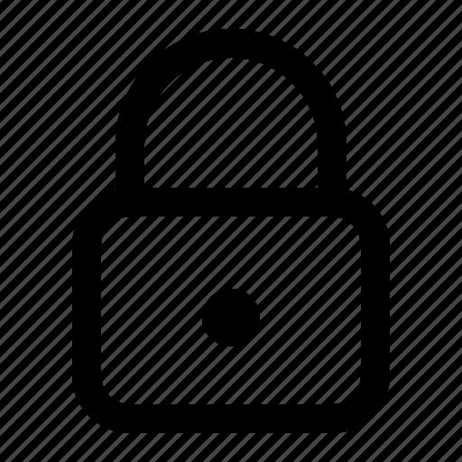 interface, lock, mobile, ui, unlock, user interface, ux icon