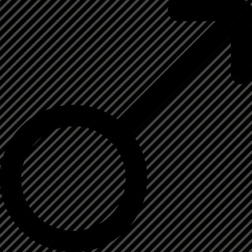 arrow, direction, drag, orientation, right, top icon