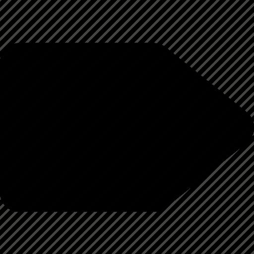 arrow, direction, forward, orientation icon