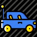 baby, car, child, kid, toy