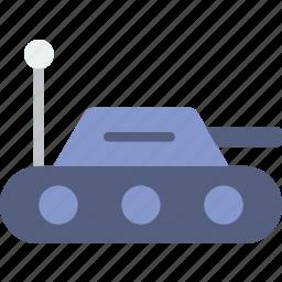 baby, child, kid, tank, toy icon