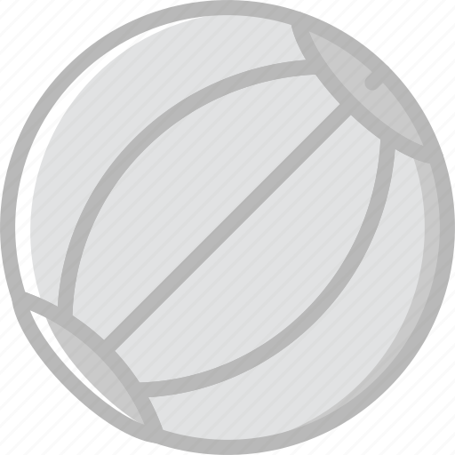 baby, ball, child, kid, toy icon