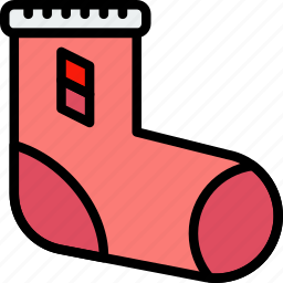 baby, child, kid, sock, toy icon