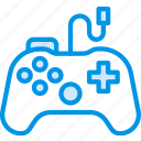 baby, child, console, controller, kid, toy icon