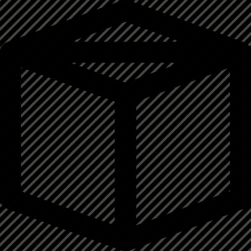 design, edit, graphic, side, tool, y icon