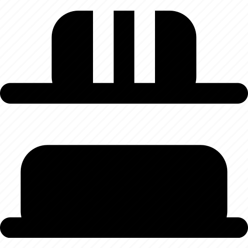 bottom, design, distribute, graphic, tool, vertical icon