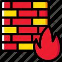 code, coding, development, firewall, programming
