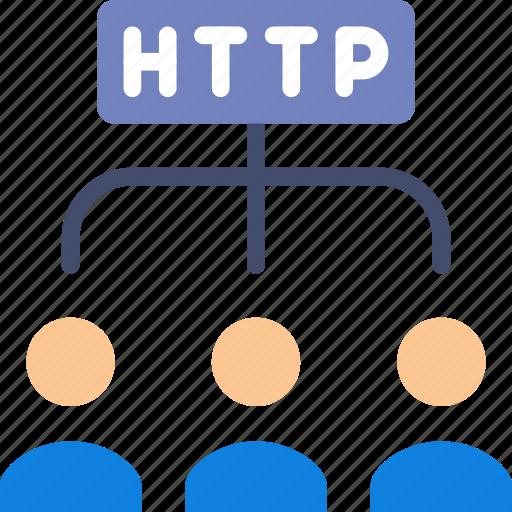 code, coding, course, development, html, programming icon