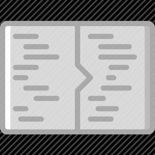 code, coding, combine, development, elements, programming icon
