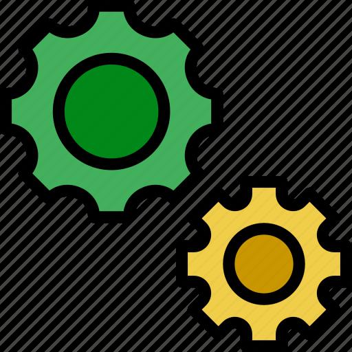 code, coding, development, programming, service, web icon