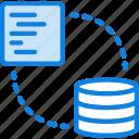 code, coding, database, development, programming, share