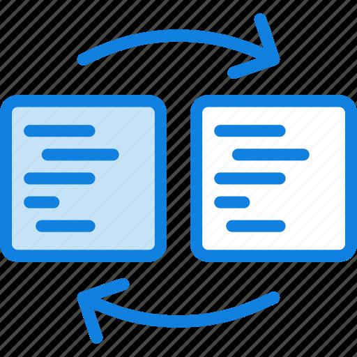 code, coding, development, elements, programming, switch icon