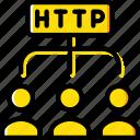 code, coding, course, development, html, programming