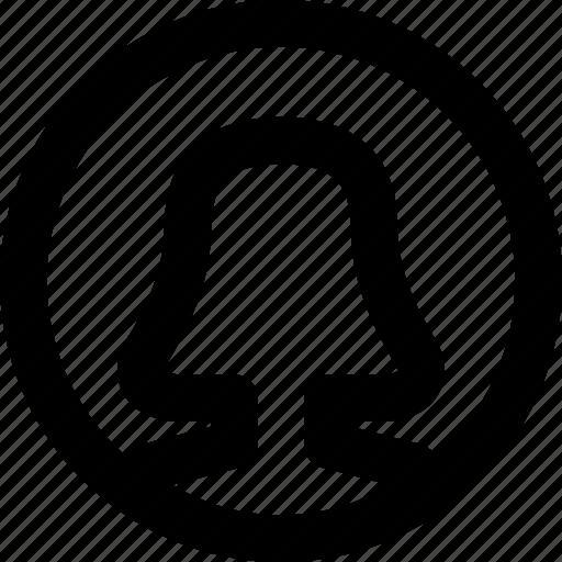 communication, essential, interaction, profile icon