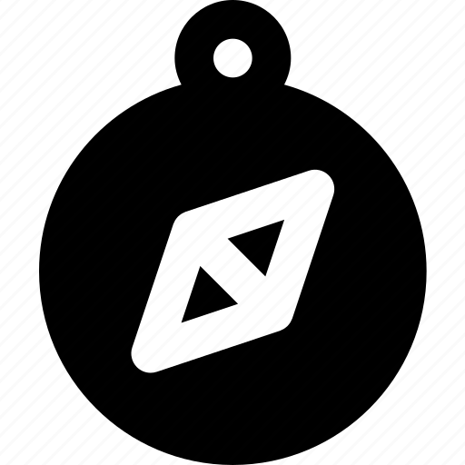 communication, essential, interaction, navigator icon