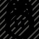 fun, game, play, yoshi icon