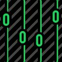 audio, controls, music, play, sound icon