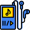 audio, music, play, player, sound icon