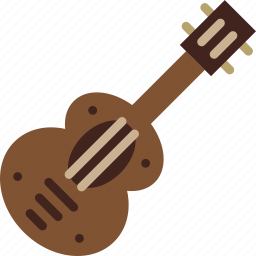 Audio, guitar, music, play, sound icon - Download on Iconfinder