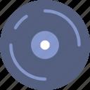 audio, cd, music, play, sound
