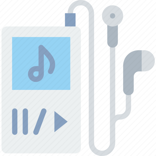 audio, play, player, sound icon