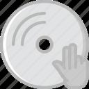 audio, dj, mixing, music, play, sound