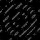 audio, car, music, play, sound, speaker icon