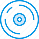 sound, play, audio, music, cd
