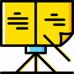 audio, music, play, score, sound icon