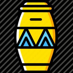 audio, drum, music, play, sound icon