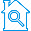 building, estate, house, property, real, search