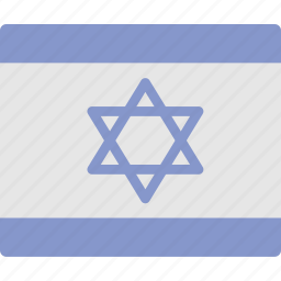 church, flag, jewish, pray, religion icon