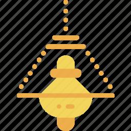 church, incenser, pray, religion, ritual icon